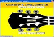 Jc_guitar_tuner_v1 Multimédia