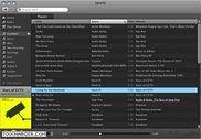 Spotify Multimédia