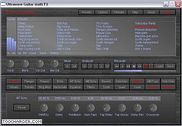 Ultrawave Guitar Multi Fx Multimédia