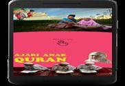 Ajari anak Quran - mengulangi Multimédia