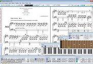 Maestro Notation Multimédia