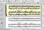 SmartScore Piano Edition Multimédia