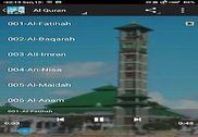 AL CORAN MP3 OFFLINE COMPLET Multimédia