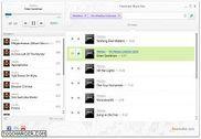 Freemake Music Box Multimédia