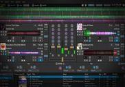 Mixxx Multimédia