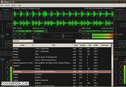 Mixxx Mac Multimédia