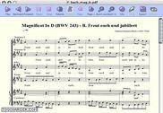 PDFtoMusic Multimédia