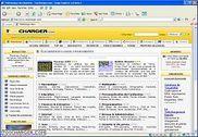 Gogo Explorer Internet