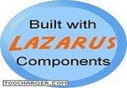 Lazarus Menutree C & C++