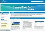 Sense/Net Enterprise Portal  Programmation