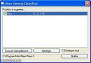 General Clean Tool Utilitaires