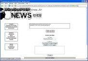 BinGoPHP News PHP