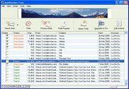 MailWasher Internet