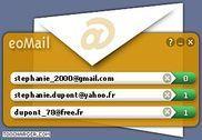 eoMail Internet
