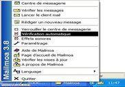 Mailmoa Internet