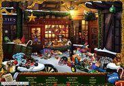 Christmas Wonderland Jeux