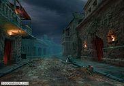 Secrets of the Dark : Le Démon des Ombres Jeux