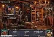 Lost Souls : Le Portrait Ensorcelé Edition Collector Jeux
