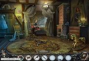 Shadow Wolf Mysteries : Curse of the Full Moon Jeux