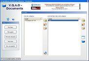 Vqao - Documents Bureautique