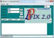 IPFIX Réseau & Administration