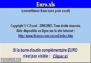 Euro Bureautique