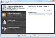 Movavi PowerPoint to Video Converter Bureautique