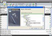 Outlook Express Backup Internet