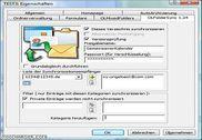 OLFolderSync Internet