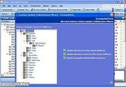 Contacts Clinic for Microsoft Outlook Internet