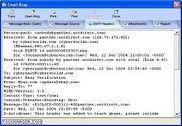 Email Xray Internet