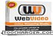 WebVideo Internet
