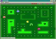 PacWorld Jeux