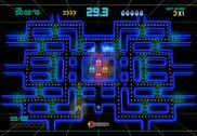 PAC-MAN Championship Edition 2 Jeux