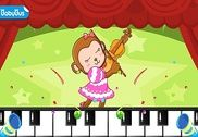 Musical Genius: game for kids Education