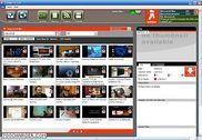 Tribler Mac Internet