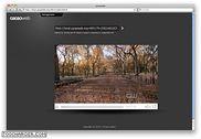 CacaoWeb Mac Internet