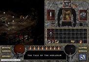The Hell - Mod pour Diablo : Hellfire Jeux