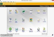 HTQS-PAIEMAROC Finances & Entreprise