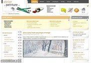 Atelierpeinture.com Loisirs