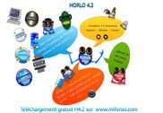 Horlo4_2 Personnalisation de l'ordinateur