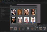 PhotoDirector 10 Multimédia
