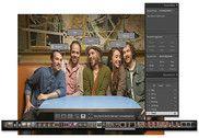 Adobe Photoshop Lightroom 6 Multimédia