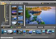 Photo Slideshow Creator Multimédia