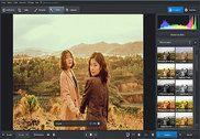 PhotoWorks Multimédia