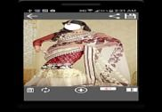 Sarees Photo Maker Studio Multimédia