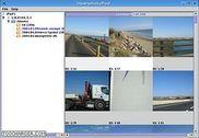 OpenPhotoPod Multimédia