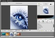 Soft4Boost Photo Studio Multimédia