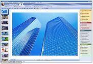 FotoWorks XL Multimédia