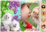 Animal Photo Frames Multimédia